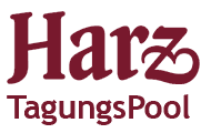 Startseite des Harzer Tourismusverband e.V.
